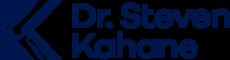 Dr Steven Kahane Hip, Knee & Trauma Specialist Gold Coast